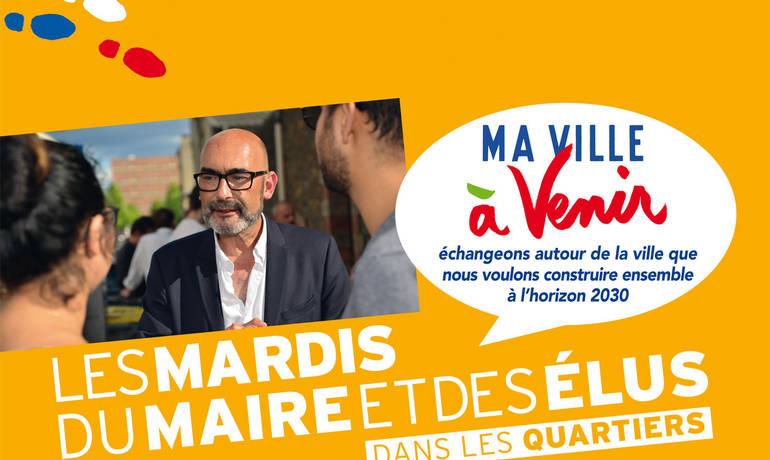 mardi-maire-elu-quartier-1500-2019.jpg