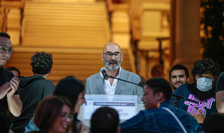 resultats-2nd-tour-elections-municipales-1500-David-Merle.jpg