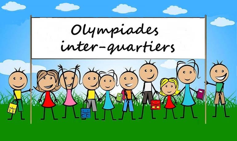 olympiades-interquartiers-1500.jpg