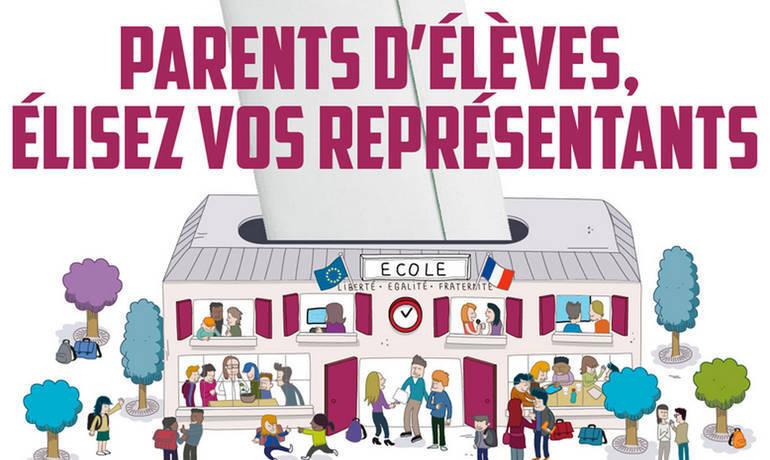 Election-parents-eleves-Agenda.jpg