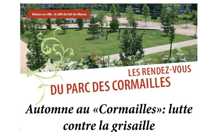 Renaturons-la-ville-Cormailles-1500.jpg