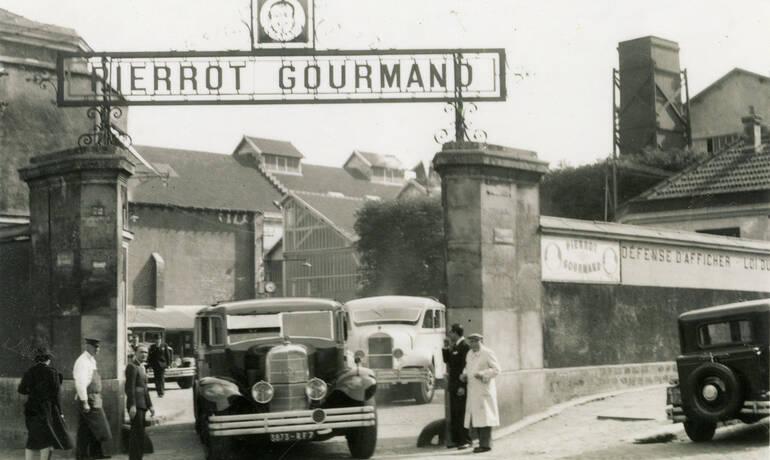 573-actu-3-Pierrot-Gourmand-1500--archives-municipales.jpg