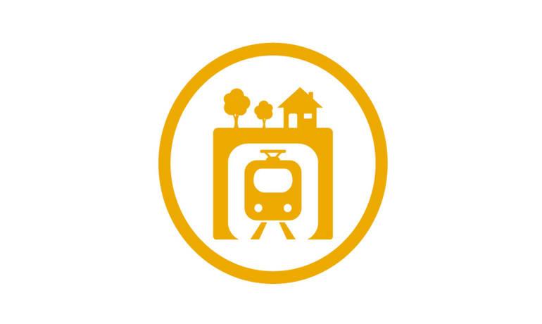 logo-ligne-metro-10-1500-2019.jpg