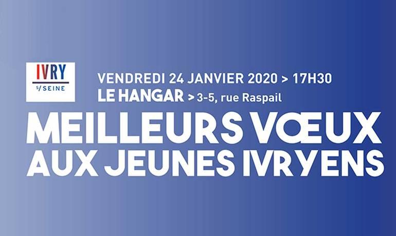 498-actu-2-voeux-jeunesse-1500-2020.jpg
