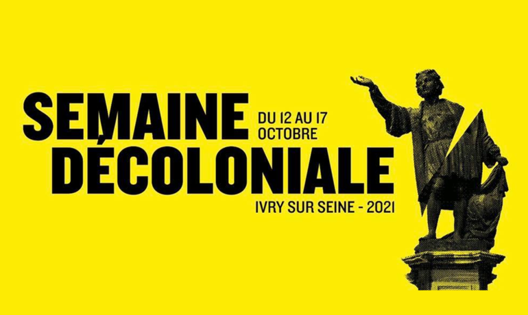 2021-Semaine-decoloniale.png