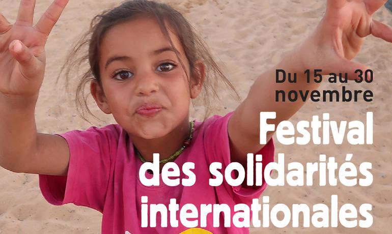 490-actu-1-fete-des-Solidarite-internationale-1500-201911.jpg