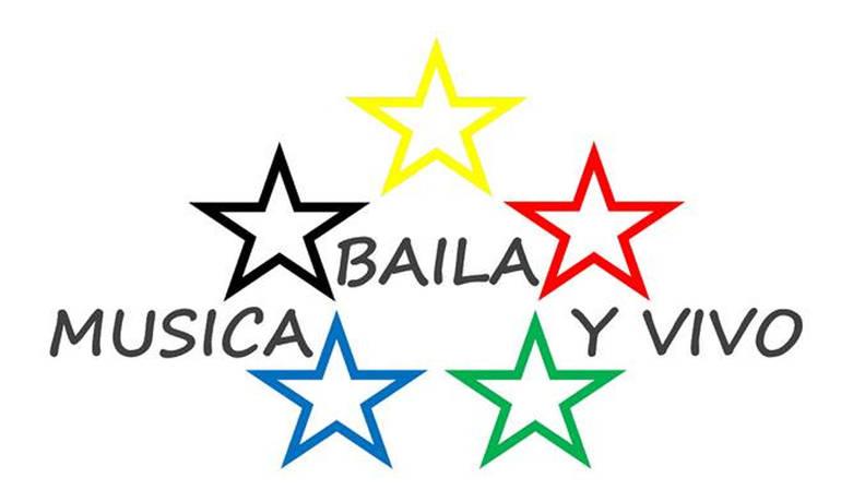 logo-assos-musica_baila_y_vivo-1500.jpg