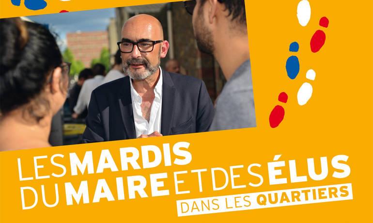 maire-quartiers-Sept-Oct-1500-2019-neutre.jpg