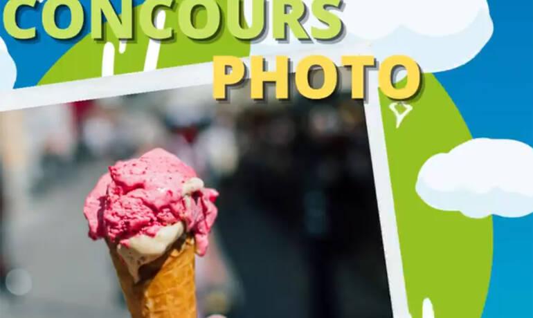 567-breve-3-concours-photo-facebook-1500.jpg