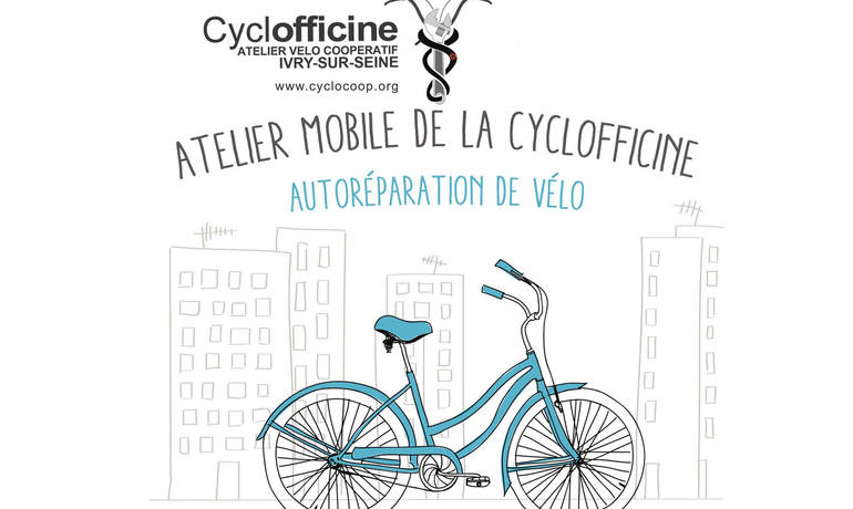 logo-cyclofficine-reparation-velo-1500-201906.jpg