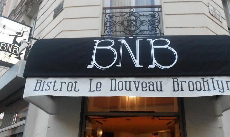 bnb-1500-2018.jpg