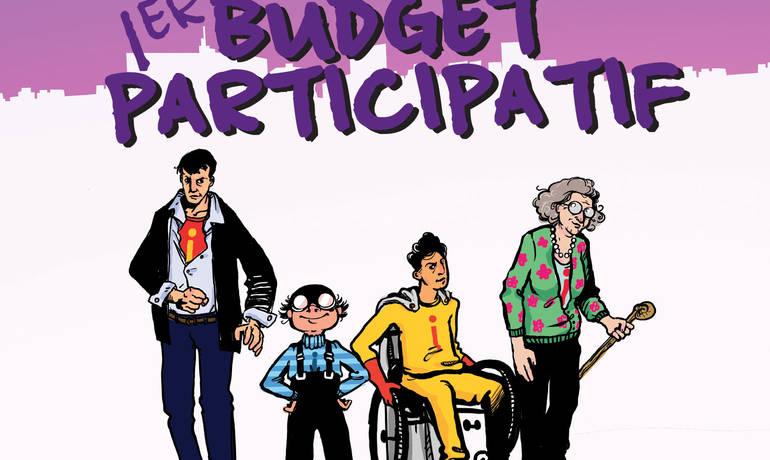 451-actu-2-budget-participatif-1500-2019.jpg