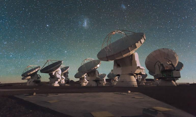 436-actu-2-Fete-science-1500-credit-ESOC.-Malin.jpg