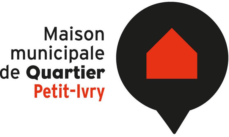 MDQ-Petit-Ivry-Logo-1500-2018.jpg