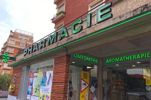 Numéros Durgence Pharmacies De Gardes Ville Divry Sur