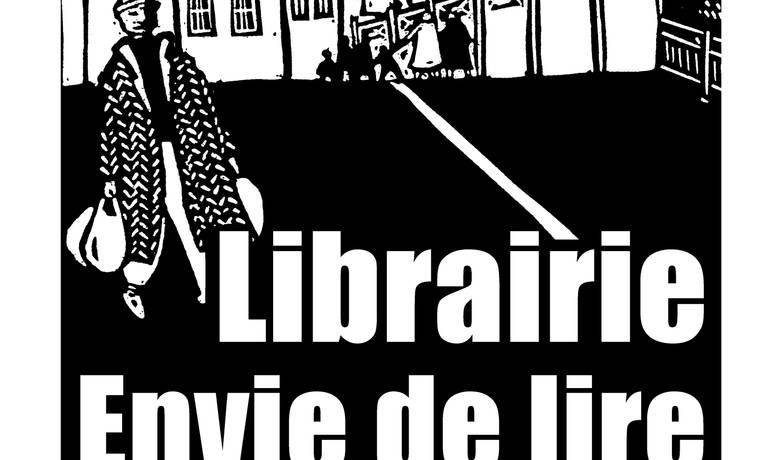 logo-librairie-envie-de-lire-1500-2018.jpg
