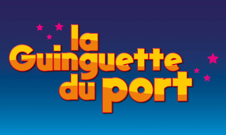 2021-0708-Guinguette-visuelofficiel-01.jpg