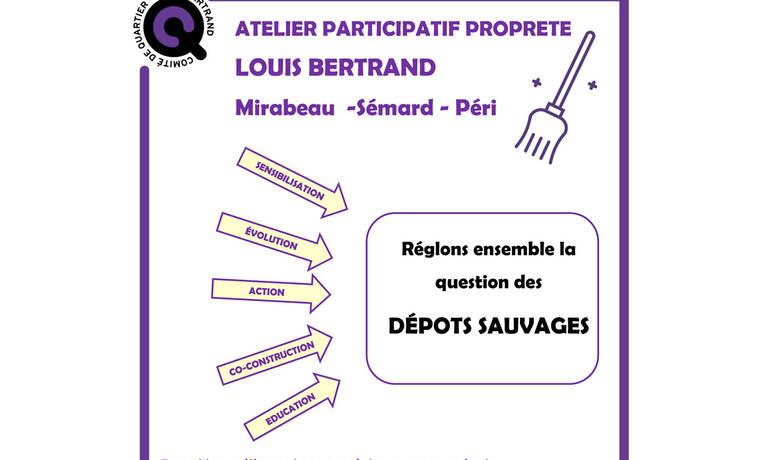 Atelier-Proprete-LB-1500-3_12_2019.jpg