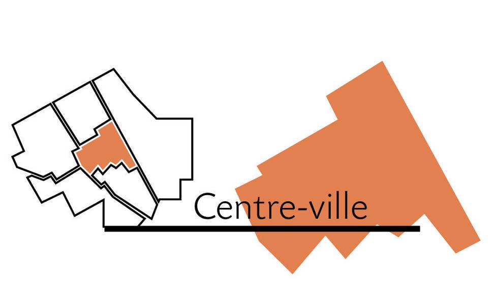 picto2 Centre Ville-01