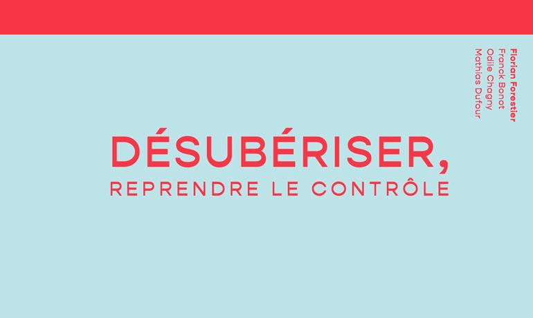 20201121-Debat-desuberiser-EGP-774.png