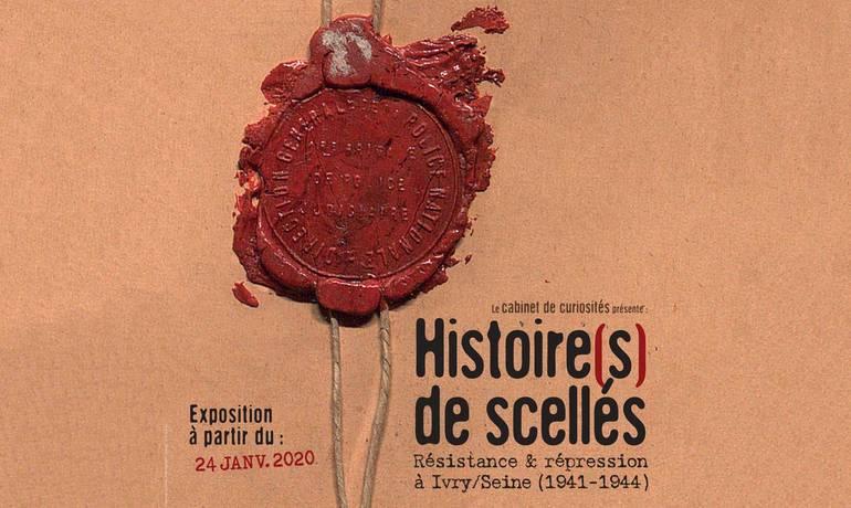 cabinet-de-curiosites-1500-Expo-Scelles-2-2020.jpg