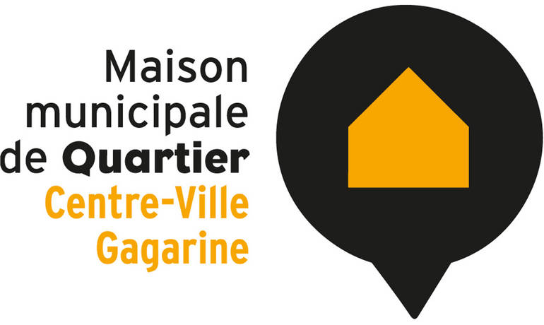 MDQ-Centre-ville-Logo-1500-2018.jpg