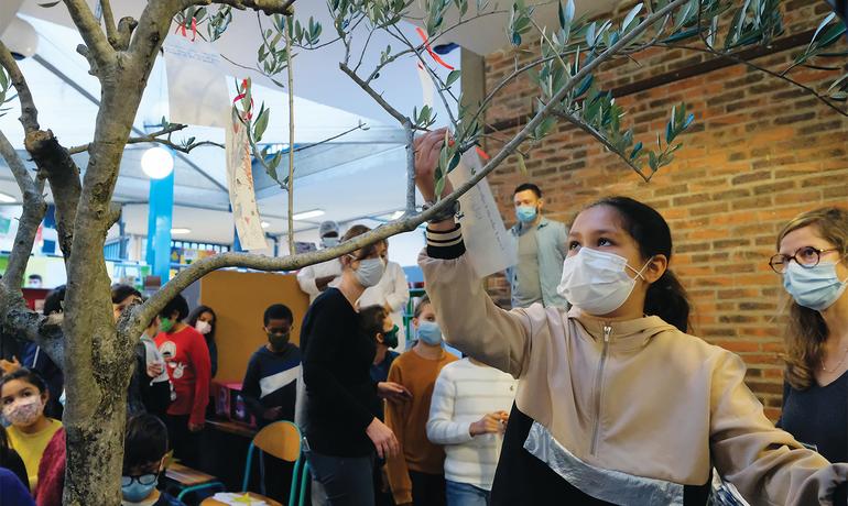 20210202-arbre-aux-enfants.png