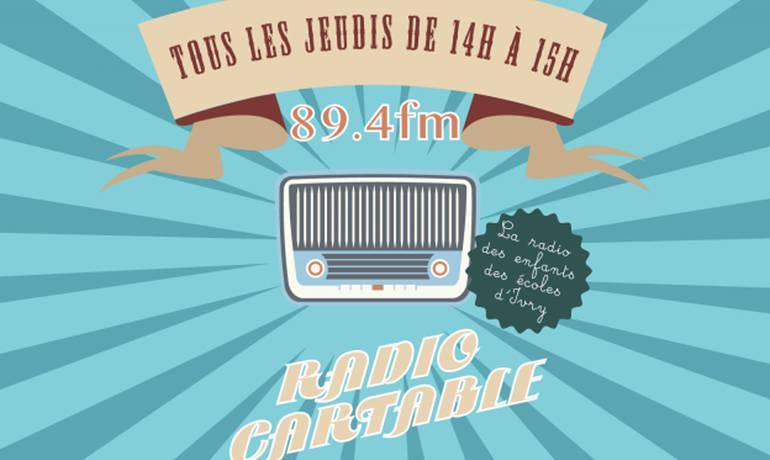 481-actu-3-radiocartable-1500.jpg