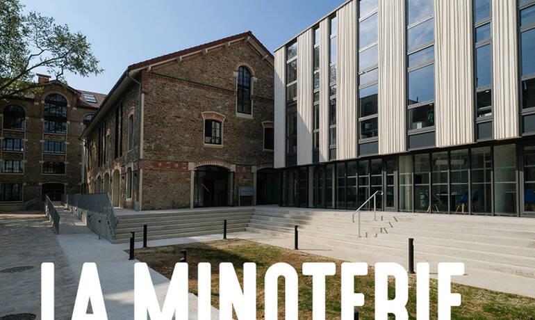 agenda-inauguration-minoterie_Val-1500-202109.jpg