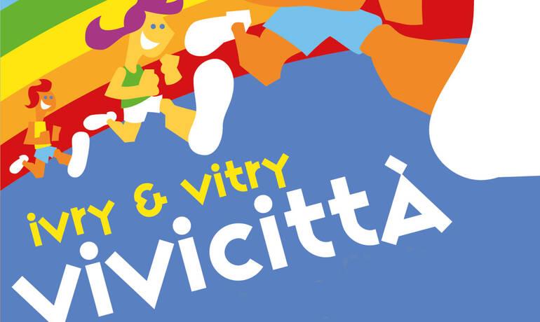 viviccita1500--2021.jpg