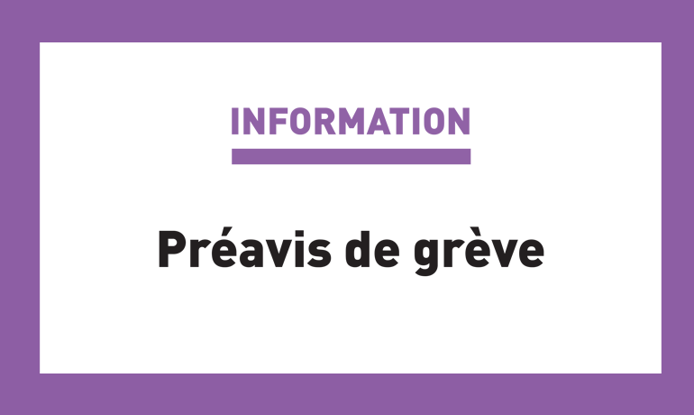 2021-greve.png