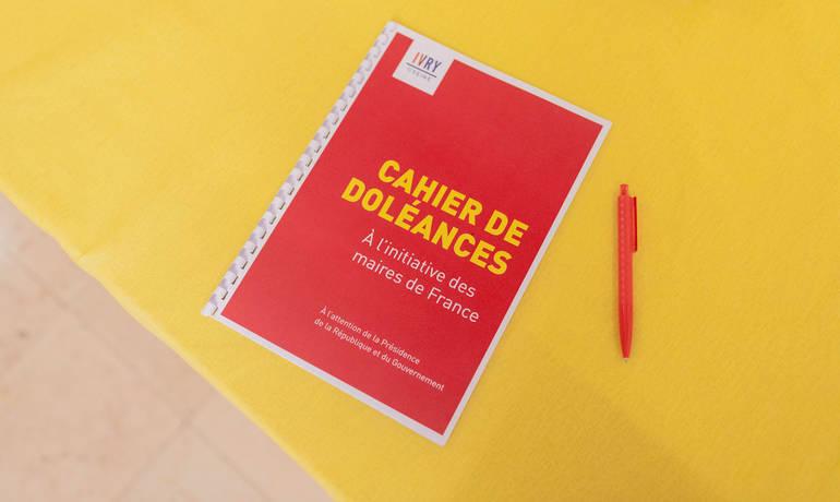 459-cahiers-de-doleances-1500.jpg