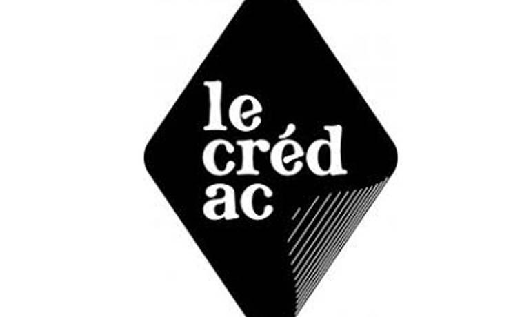 logo-credac-1500.jpg