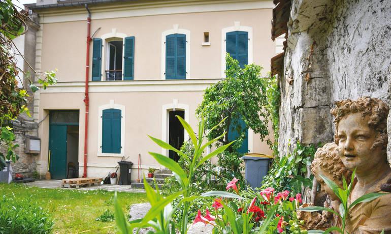 470-actu-3-Madeleine-Delbrel-maison-1500.jpg