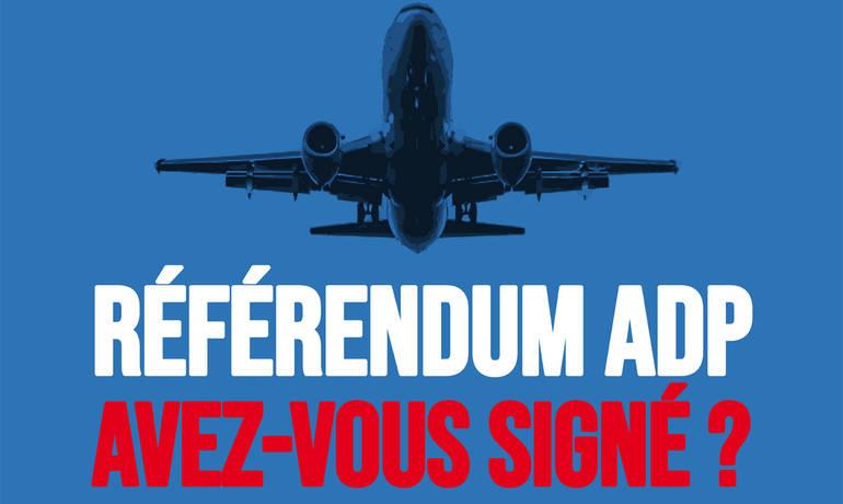 487-actu-2-referendum-ADP-1500.jpg