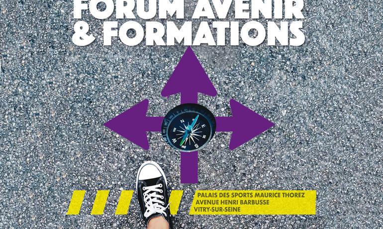 Forum-Avenir-et-Formation-1500-2019.jpg