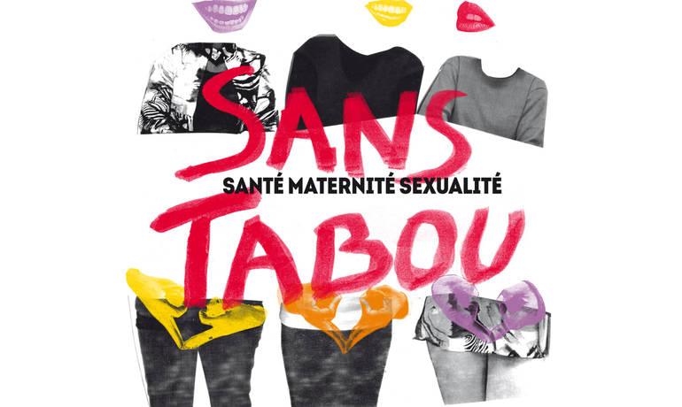 logo-livret-SsTAbou-1500-BAF_FINAL-1.jpg