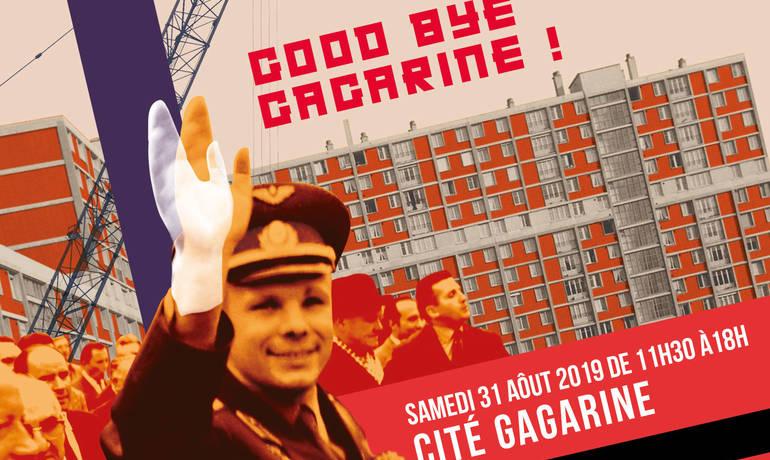 gagarine-good-bye-1500-201908.jpg