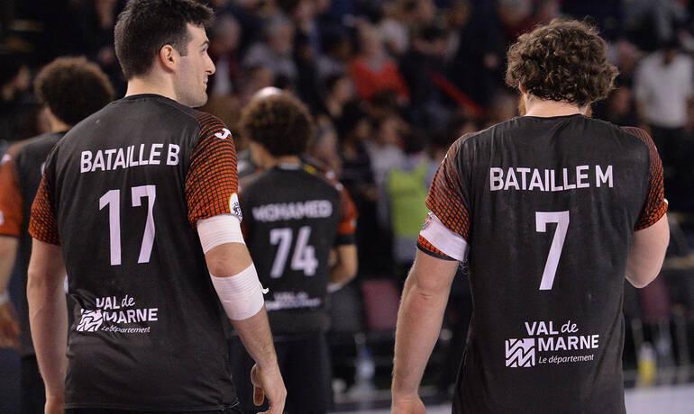 520-actu-3-handball-frere_Bataille-1500.jpg